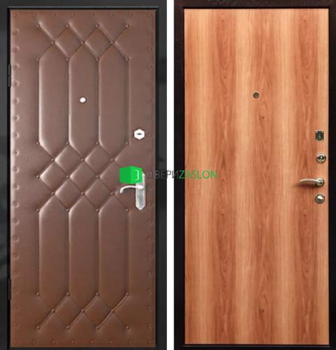 металлические двери в подольске щербинке бутово