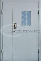дверь металлическая входная эконом класса в ивантеевке